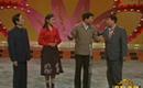 中央电视台首届春晚