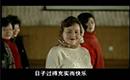 喀秋莎的中国之恋