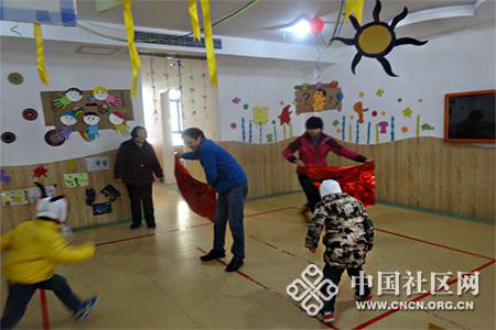 幼儿园飞镖手工制作图片
