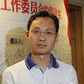张林江:养老模式须从老人需求出发