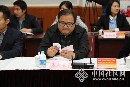 国家一级导演、湖北卫视副总监朱新农.jpg