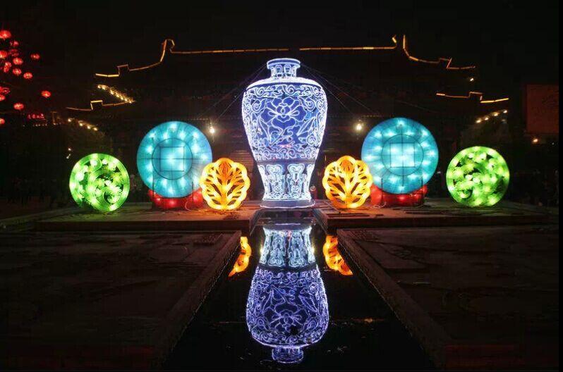 洛阳王城公园灯展1.jpg