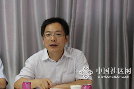 武汉市委组织部电教中心主任刘劲松.jpg