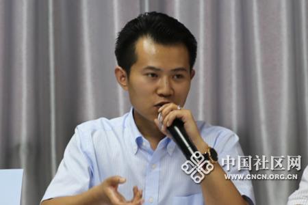 中国社区网总编辑于天宝.jpg