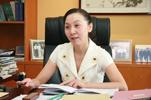特级讲师王波主讲:社区治理和志愿服务