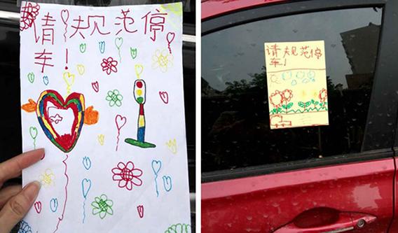 """武汉""""万警进社区""""活动提升市民幸福感"""