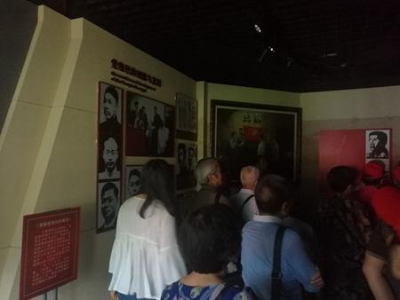 全体党员参观新四军第五师历史陈列馆2.jpg