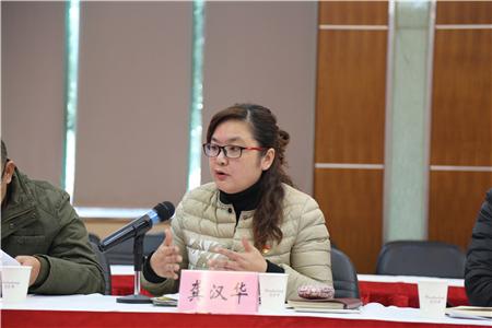 百亭社区党委委员、康和党支部书记龚汉华_副本.jpg